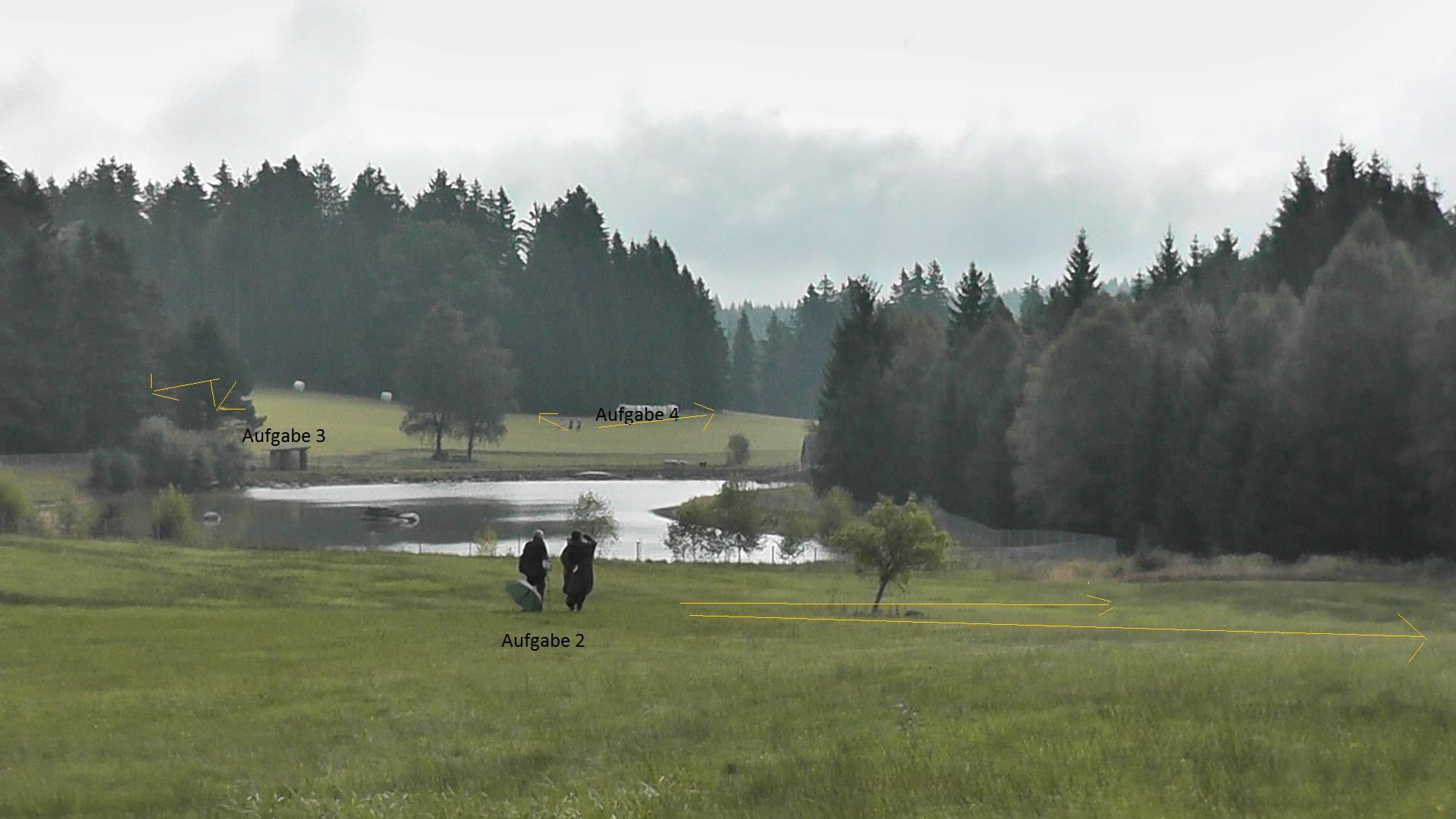 WT Karlstift_Gelände